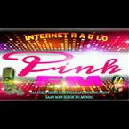 PinkFMinternet Radio Saudi Arabia