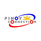 Pinoy Connection Philippines