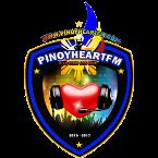 Pinoyheartfm.com Philippines