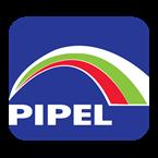 Pipel FM 94.1 FM Suriname, Paramaribo