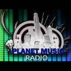Planet Music Mexico