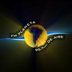 Planeta Argentina