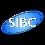 SIBC 102.2 FM United Kingdom, Lerwick