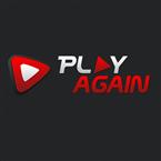 Play Again Radio France