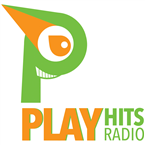 Play Hits Radio Thailand