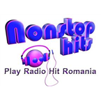 Play Radio Hit Romania Romania