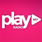 Play Radio Valencia 107.7 FM Spain, Valencia