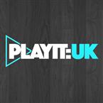 PlayIt UK United Kingdom