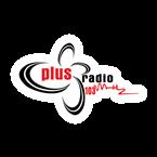 Plus Radio Bijelo Polje USA