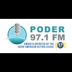 Poder 97.1 FM 97.1 FM USA, Rochester