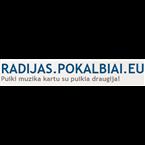 Pokalbiai.eu Radijas Lithuania