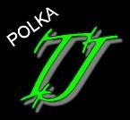 Polka TJ 24/77 USA