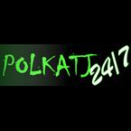 Polka TJ USA