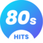OpenFM - 80s Hits Poland