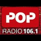 Pop FM 106.1 FM Argentina, Formosa