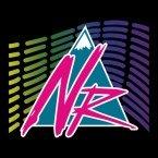 Nevis Radio 96.6 FM United Kingdom, Fort William