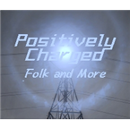 Positively Charged United States of America