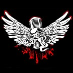 Postol Radio Macedonia