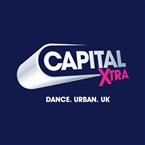 Capital XTRA London 96.9 FM United Kingdom, Plymouth