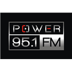 Power 95.1 FM Grenada, St. Georges