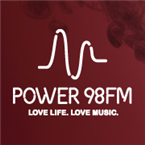 Power 98 FM 98.0 FM Singapore, Bukit Merah Estate