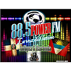 Power FM 88.5 Antigua and Barbuda, St. John's