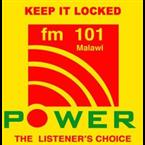 Power FM101 Malawi