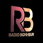 Radio Bonheur Haiti