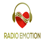 Radio Emotion Haiti