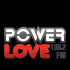 Power Love 100.2 FM Turkey, İstanbul