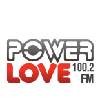 Power Love 100.2 FM Turkey, İstanbul