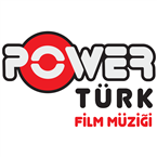 Power Türk Film Muzigi Turkey