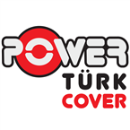 Power Türk Cover Turkey