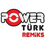 Power Türk Remiks Turkey