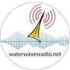 WaterWaves Radio United Kingdom