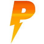 Powerhitz.com - 1Power United States of America