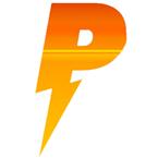 Powerhitz.com - Timeblender USA
