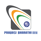 Pravasi Bharathi 810 AM 810 AM United Arab Emirates, Abu Dhabi