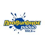 Pravilnoe Radio 100.6 FM Russia, Kemerovo