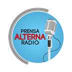 Prensa Alterna Radio USA