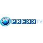 Press TV Iran, Tehran