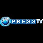 Press TV Iran, Tehran