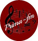 PrimaFM Netherlands