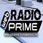 Prime Rádio Brasil Brazil, Juiz de Fora