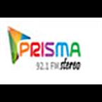 Prisma Stereo Colombia, Armenia