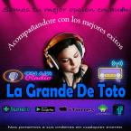 La Grande de Toto Guatemala