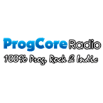 Prog Core Radio Canada