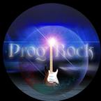 ProgRock United Kingdom