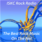 Progressive Rock Radio Seychelles