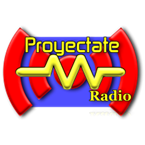 Proyéctate Radio Mexico
